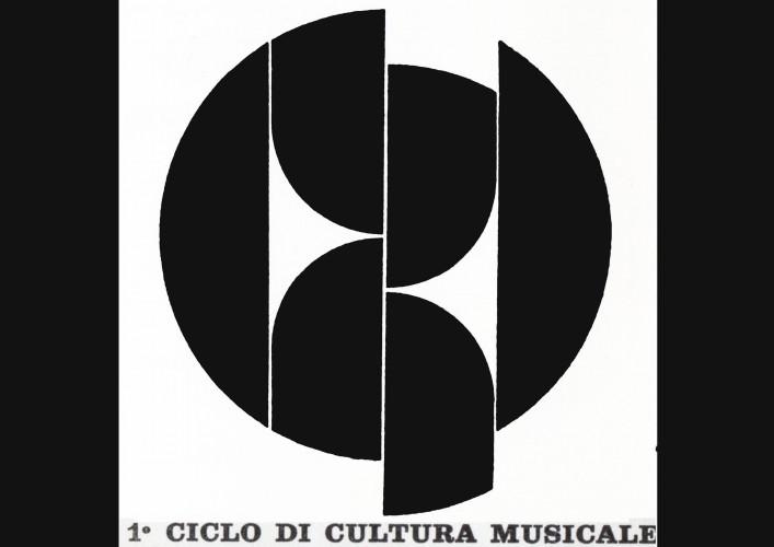 1°ciclo cultura mucsicale_logo_197x