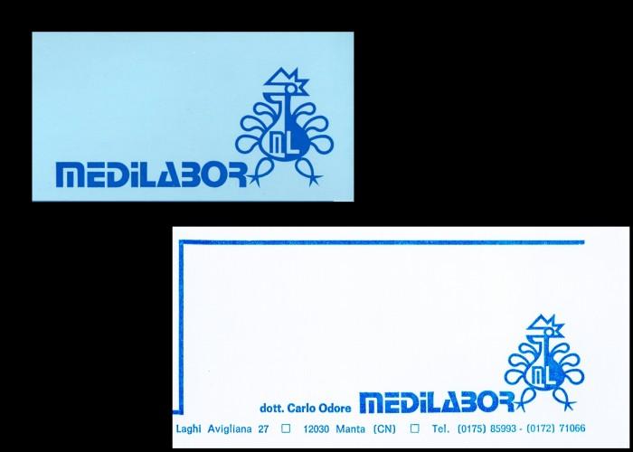 1971 ml.mangimi animali logo vari