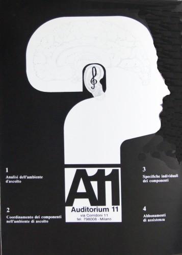 1975 A11 pagina pubblicitaria