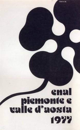 1977 enal brochure bianca