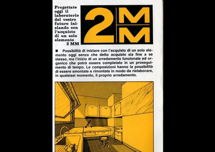 2m_pubblicità 3_196x