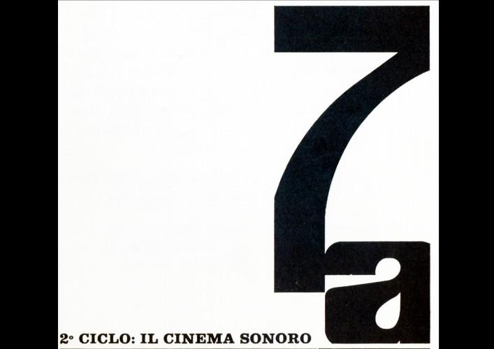 7a il cinema sonore_logo_197x