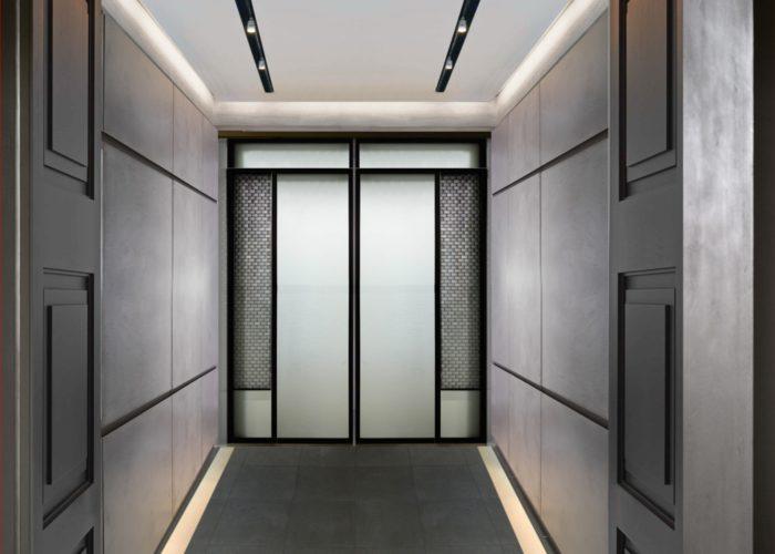 ArchitetturaTiberio_2016_casaV.I.N_ingresso