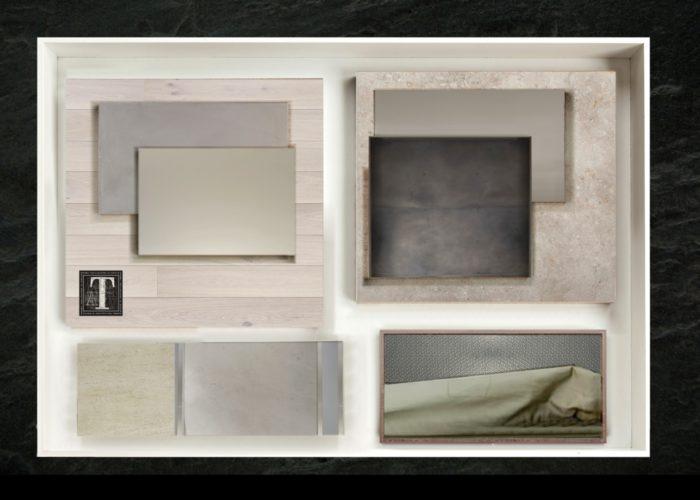 ArchitetturaTiberio_2016_casaV.I.N_material board