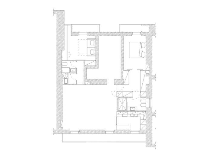 ArchitetturaTiberio_2016_casaV.I.N_pianta 1-