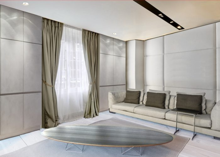 ArchitetturaTiberio_2016_casaV.I.N_studio ospiti 2