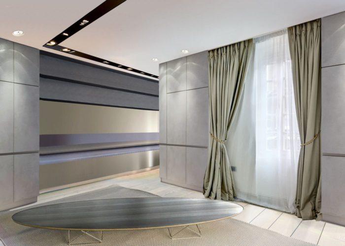 ArchitetturaTiberio_2016_casaV.I.N_studio-ospiti