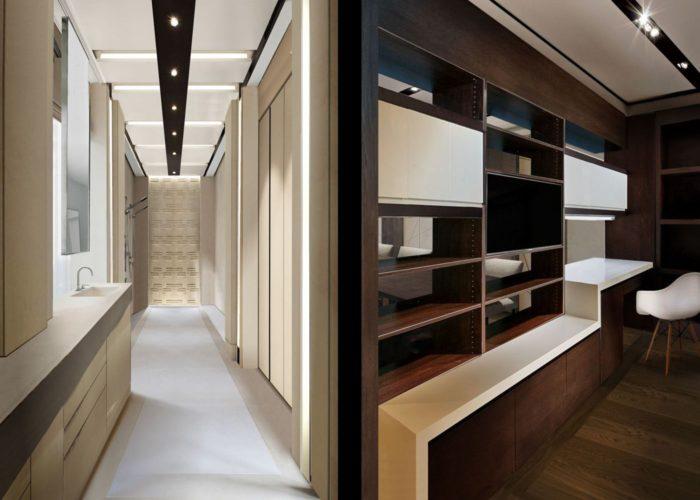 ArchitetturaTiberio_BI_Nizza_2008_bagno+office