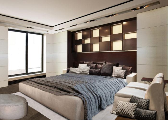 ArchitetturaTiberio_BI_Nizza_2008_camera divano con letto