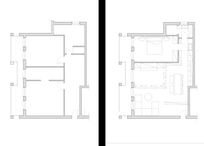 ArchitetturaTiberio_BI_Nizza_2008_p&d_planimetrie