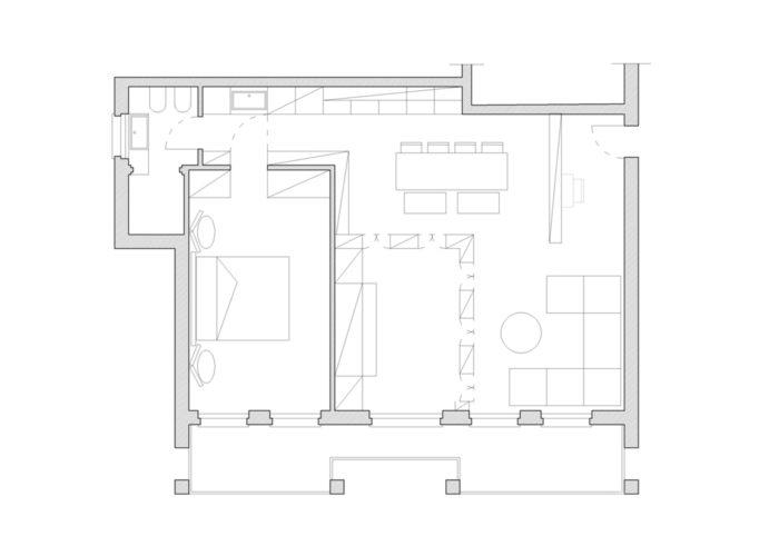 ArchitetturaTiberio_BI_Nizza_2008_pianta