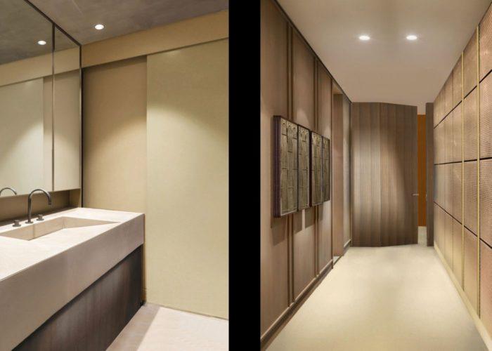 ArchitetturaTiberio_FlexBox_2010_milano_bagno e corridoio