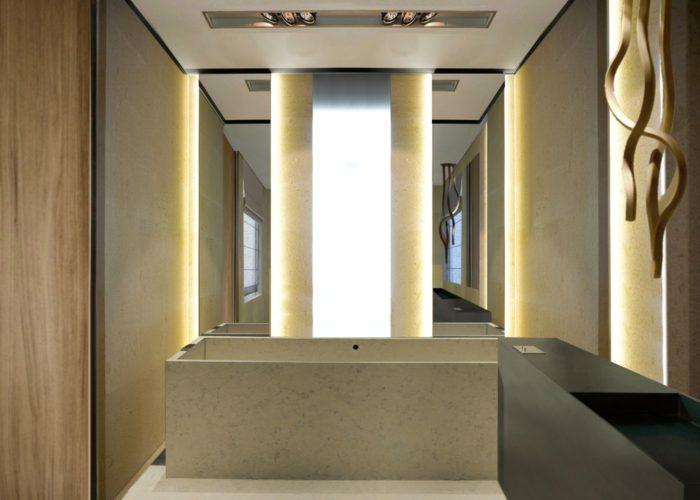 ArchitetturaTiberio_FlexBox_2010_milano_bagno master