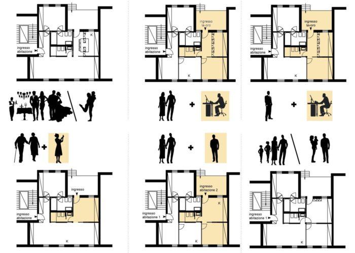 ArchitetturaTiberio_FlexBox_2010_milano_flessibilità