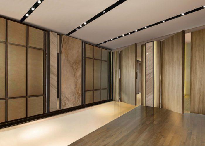 ArchitetturaTiberio_FlexBox_2010_milano_letto 2