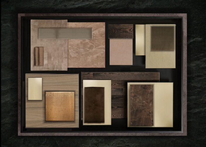 ArchitetturaTiberio_FlexBox_2010_milano_material board