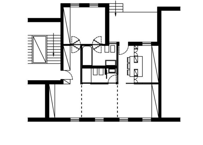 ArchitetturaTiberio_FlexBox_2010_milano_pianta