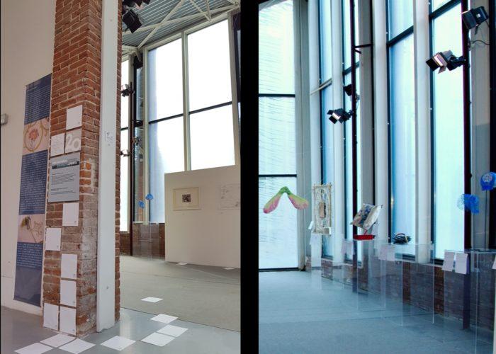 ArchitetturaTiberio_YFC2018+ChiamataAperta_chieri_4 a