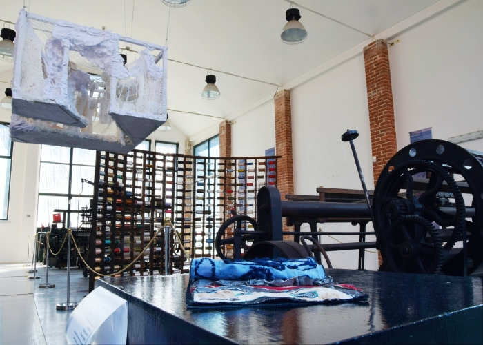 ArchitetturaTiberio_YFC_2016_Chieri_AllTogether Salone3