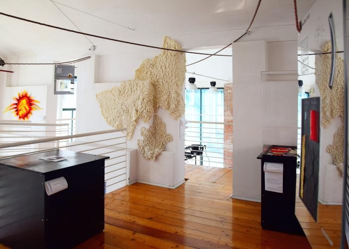 ArchitetturaTiberio_YFC_2016_Chieri_AllTogether6