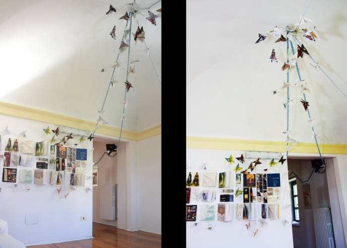 ArchitetturaTiberio_YFC_2016_Chieri_Butterfly vert