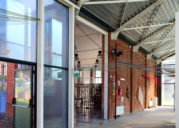 ArchitetturaTiberio_YFC_2016_Chieri_TopTwelve4