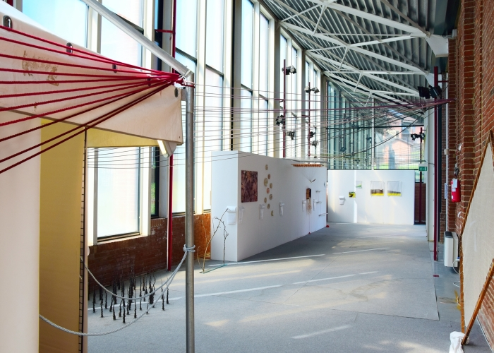 ArchitetturaTiberio_YFC_2016_Chieri_TopTwelve6