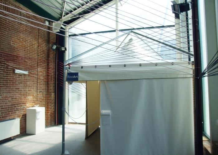 ArchitetturaTiberio_YFC_2016_Chieri_TopTwelve9
