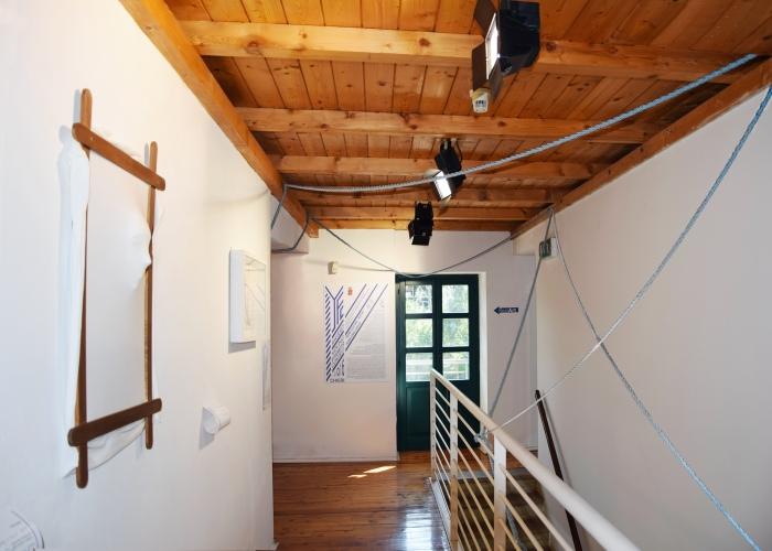 ArchitetturaTiberio_YFC_2016_Chieri_osservatorio2