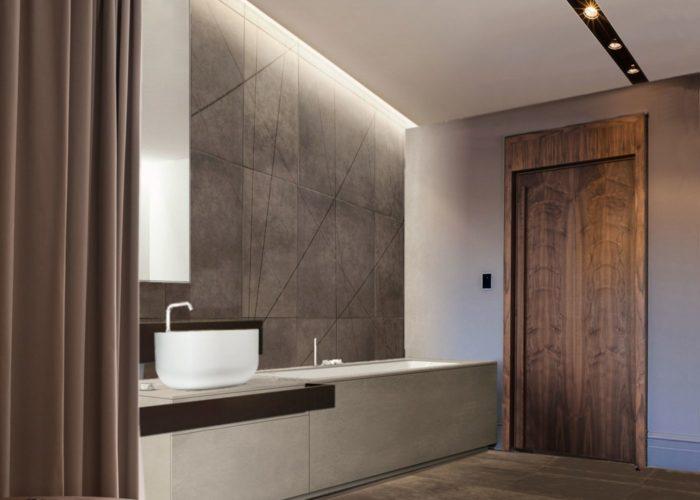 ArchitetturaTiberio_app SBR_moncalieri_2014_bagno