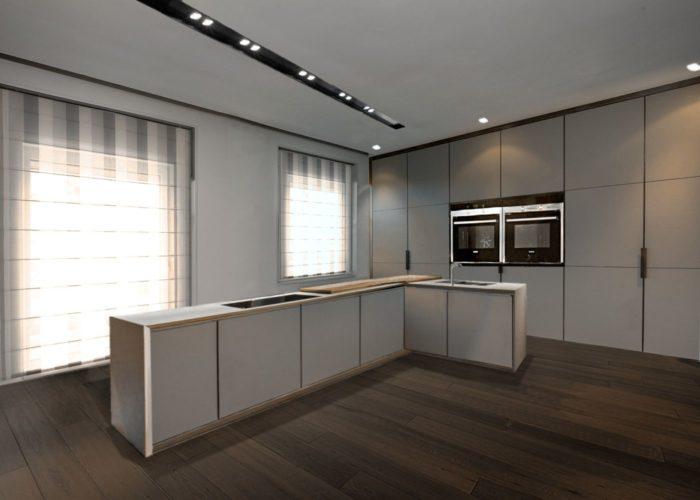 ArchitetturaTiberio_app SBR_moncalieri_2014_cucina