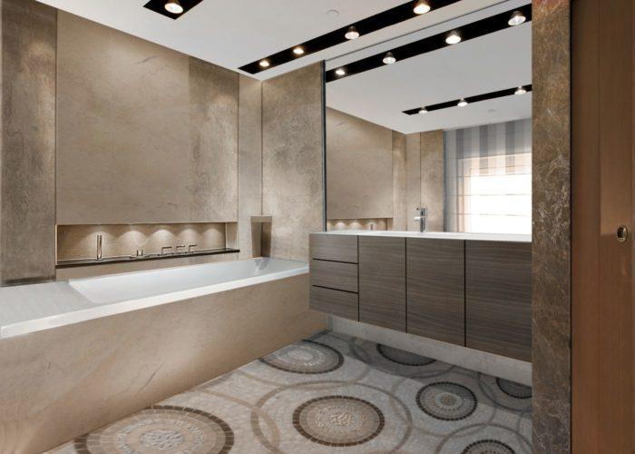 ArchitetturaTiberio_app SBR_moncalieri_2014_icona
