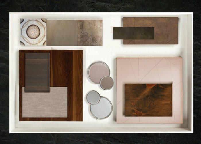 ArchitetturaTiberio_app SBR_moncalieri_2014_material board