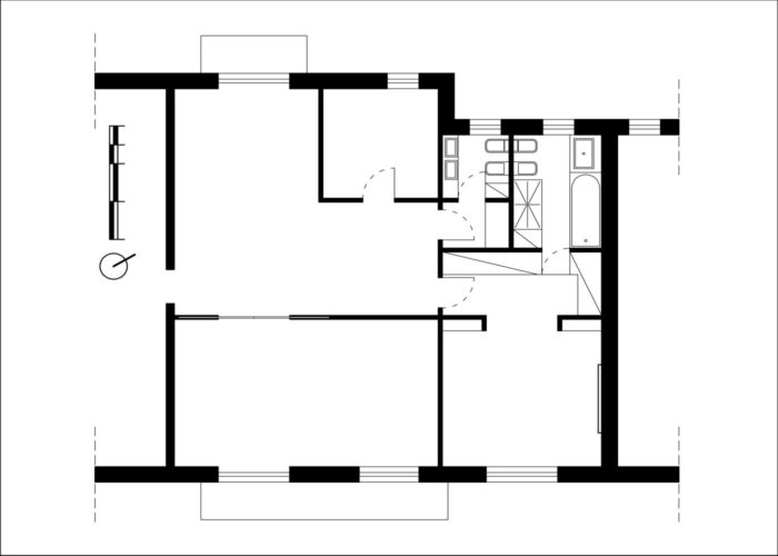 ArchitetturaTiberio_app SBR_moncalieri_2014_pianta