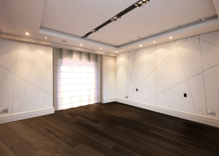 ArchitetturaTiberio_app SBR_moncalieri_2014_salone-doppio