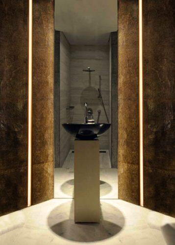 ArchitetturaTiberio_appartamentoCoud_copenaghen_2000_bagno