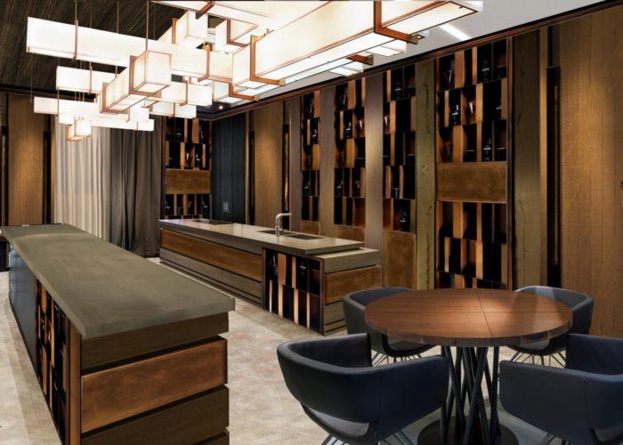 ArchitetturaTiberio_appartamentoCoud_copenaghen_2000_cucina