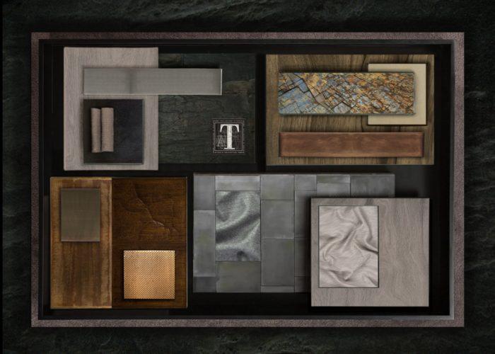 ArchitetturaTiberio_appartamentoCoud_copenaghen_2000_material board