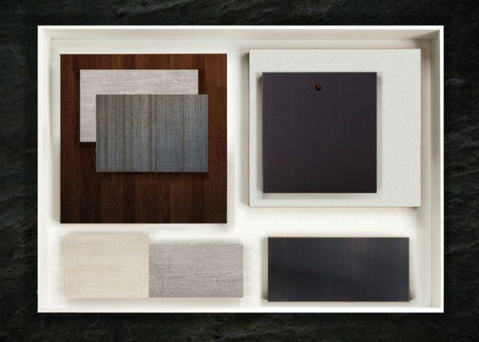 ArchitetturaTiberio_casa M_bologna_2013_material board
