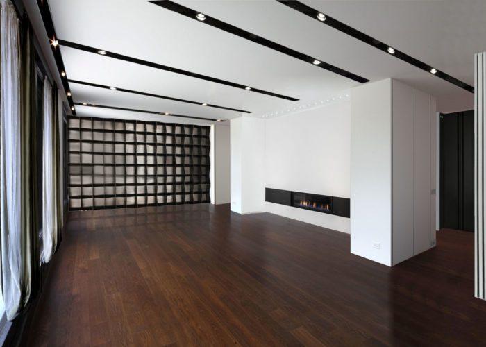 ArchitetturaTiberio_casa M_bologna_2013_salone
