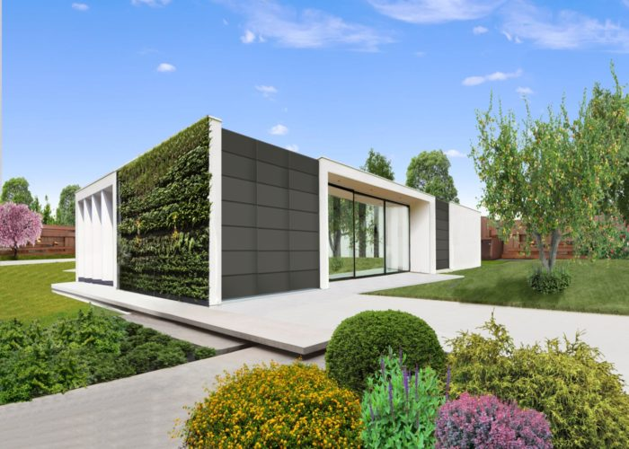 ArchitetturaTiberio_casaFles_cotèAzur_est_ingresso