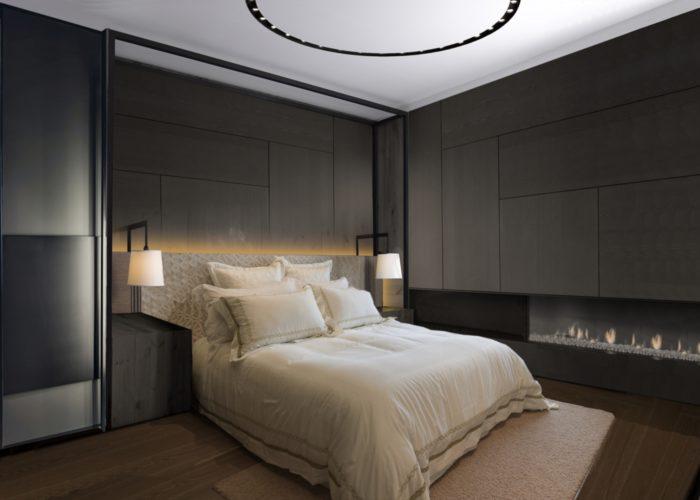 ArchitetturaTiberio_casaFles_cotèAzur_letto