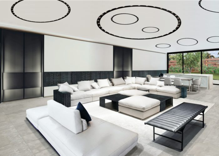ArchitetturaTiberio_casaFles_cotèAzur_salotto