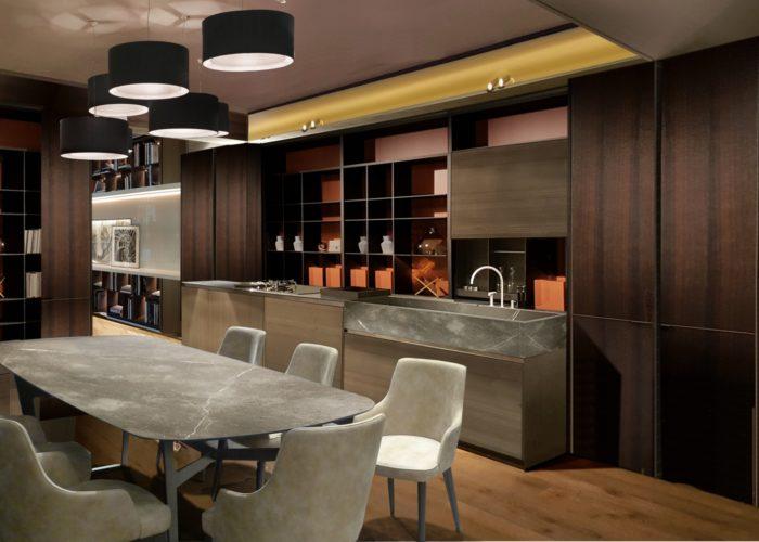 ArchitetturaTiberio_casaMC_milano_2018_cucina