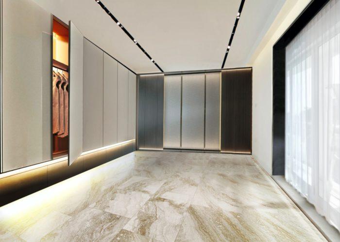 ArchitetturaTiberio_casaP_camera 1a