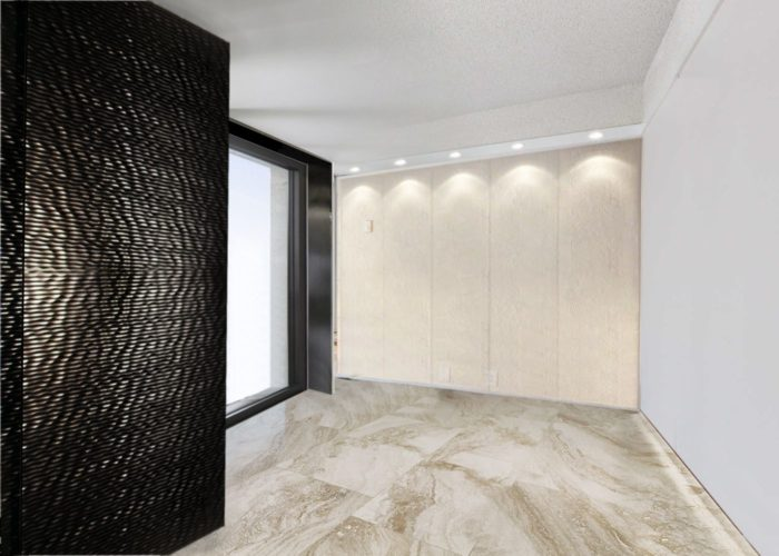 ArchitetturaTiberio_casaP_camera 2a
