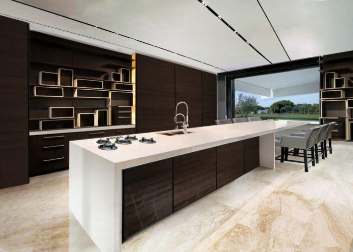 ArchitetturaTiberio_casaP_cucina 1
