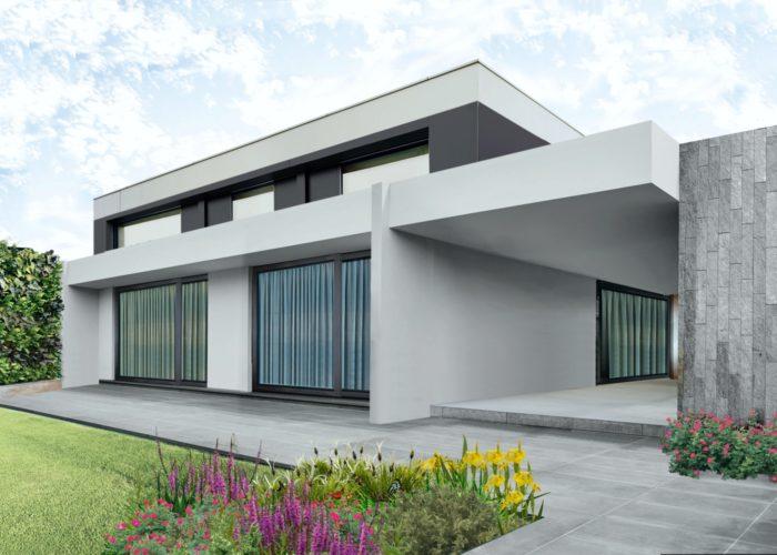ArchitetturaTiberio_casaP_esterno