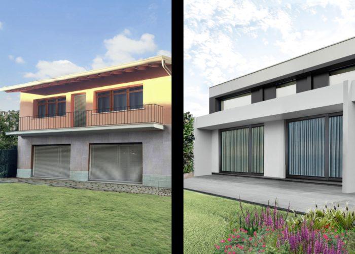 ArchitetturaTiberio_casaP_p&d_est