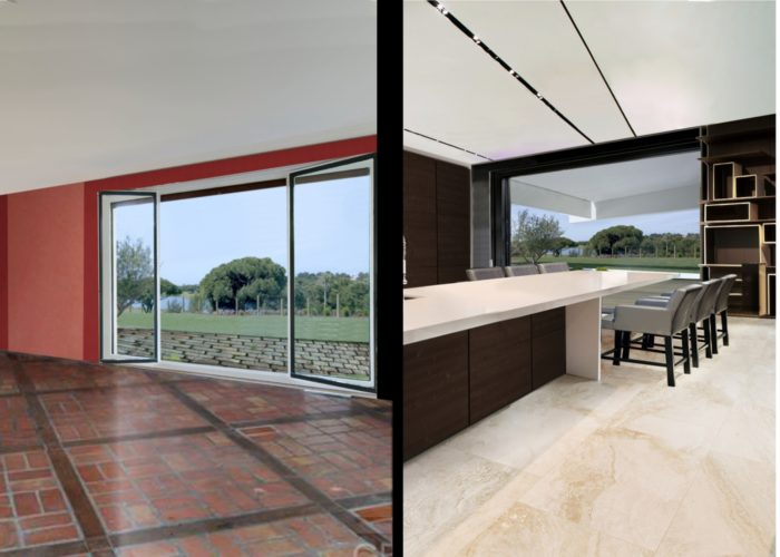 ArchitetturaTiberio_casaP_p&d_interno 2